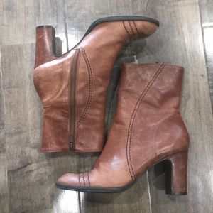 Lowest Price📌 Gianni Bini Manny Boots size 7